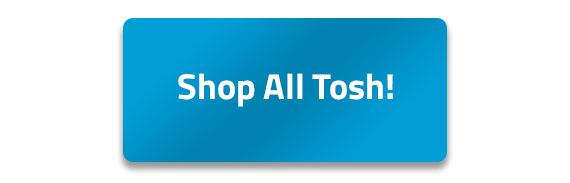 Shop All Madelinetosh