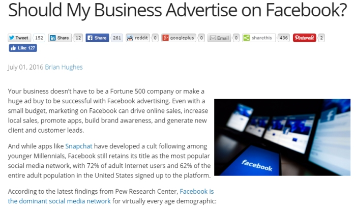 ShouldMyBusinessAdvertiseonFacebook