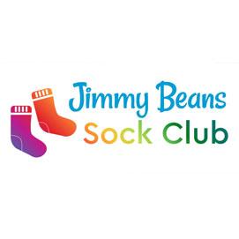 Jimmy's Sock Club