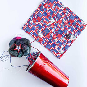 Summer Sparkler Kits Side Image