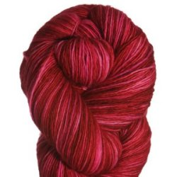 Tosh Merino Light Corazone