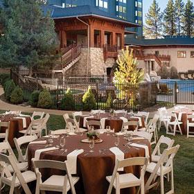 Tahoe Untangled Retreat 2020