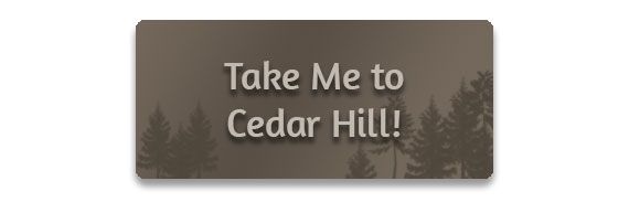 Take Me to Cedar Hill! CTA