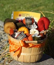JBW Gift Baskets