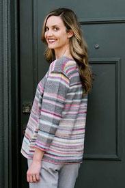 Trendsetter V Swing Pullover kits Color 1, 41