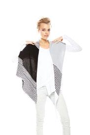 Universal Yarn Kukui Wrap Kit