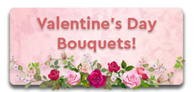Last Chance to Get your Bouquets!