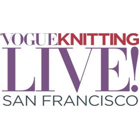VK Live!