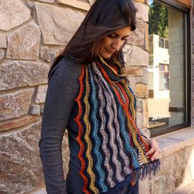 Crochet Craftvent - Vienna