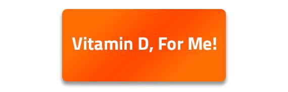 Vitamin D Koigu