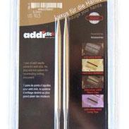 Addi Rocket Click - Long Tips needles Rocket Long Tip Pack - US 7