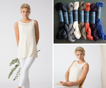 Athens by Shellie Anderson (featured in Shibui Spring 2017 Collection)