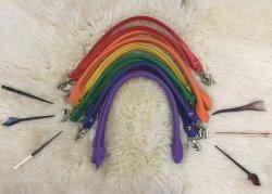 Knitter's Pride Bags and Circular Needles
