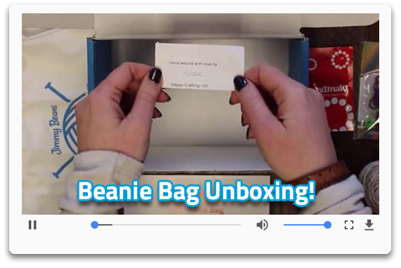 Unboxing Videos Youtube Playlist Link