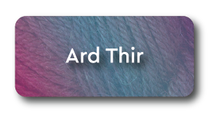 Ard Thir
