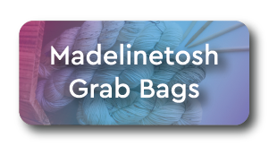 Madelinetosh Mystery Grab Bags