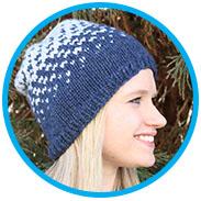Mika Hat
