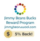 Jimmy Beans Bucks!