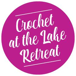 Crochet Crowd Retreat