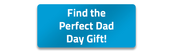 Dad Day Gift Button