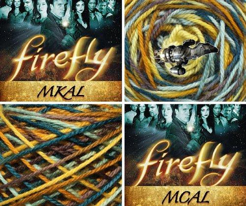 Firefly MCAL / MKAL