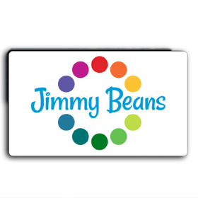 Jimmy Beans Wool Gift Certificates $100 Gift Certificate