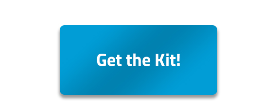 Get The Kit!