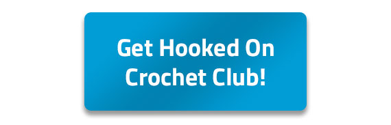 Jimmy's Crochet Club
