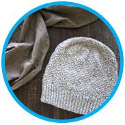 Winni's Kaarre Hat