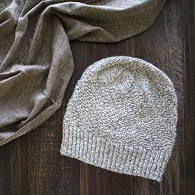 Kaarre Hat