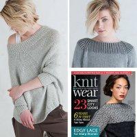 Knitwear Magazine