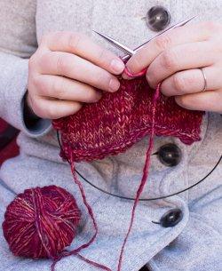 Knitter's Pride Platina Needles