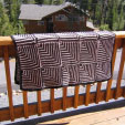 Modular Blanket
