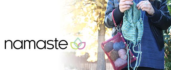 Namaste Products