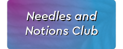 Jimmy's Needles and Notions Club