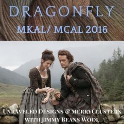 2016 MXAL