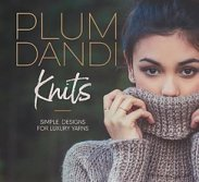 Plum Dandi Book