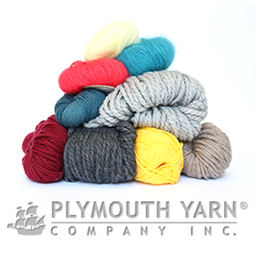 Plymouth 25-60% off!