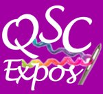 Quilting, Stitches, and Crafts Expo