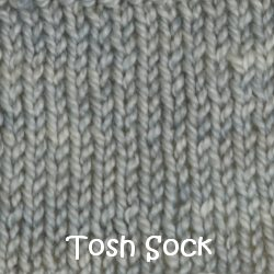 Tosh Sock