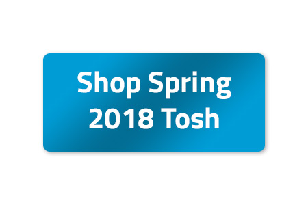Spring Tosh 2018