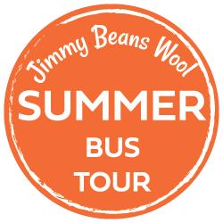 Summer Bus Tour