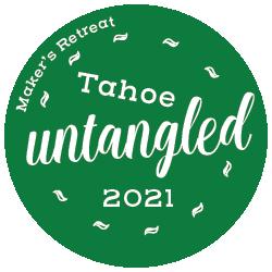 Tahoe Untangled Retreat