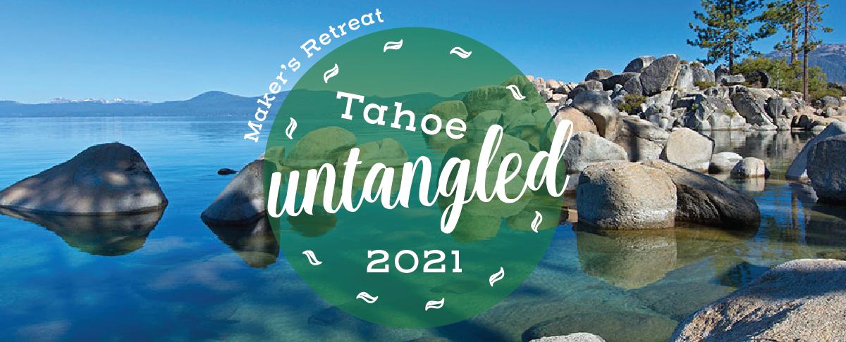Tahoe Untangled 2021 Header