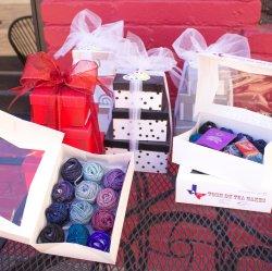 Madelinetosh Gift Sets