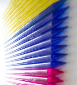 Knitter's Pride Trendz Needles