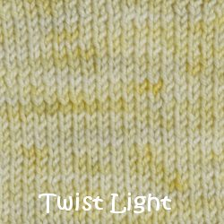 Twist Light