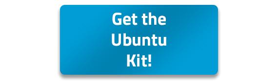 Ubuntu CAL