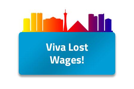 Viva Lost Wages