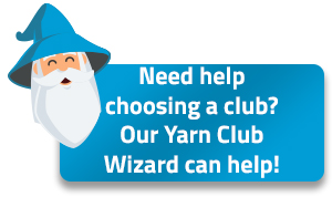 Jimmy Beans Yarn Club Wizard